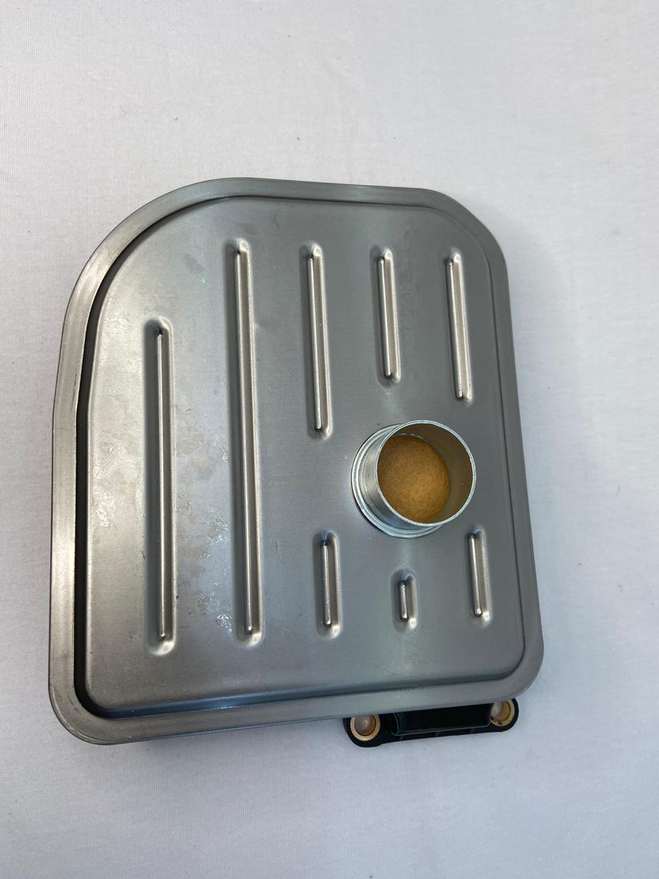 Filtro de óleo do cambio Kia Sorento 3.8
