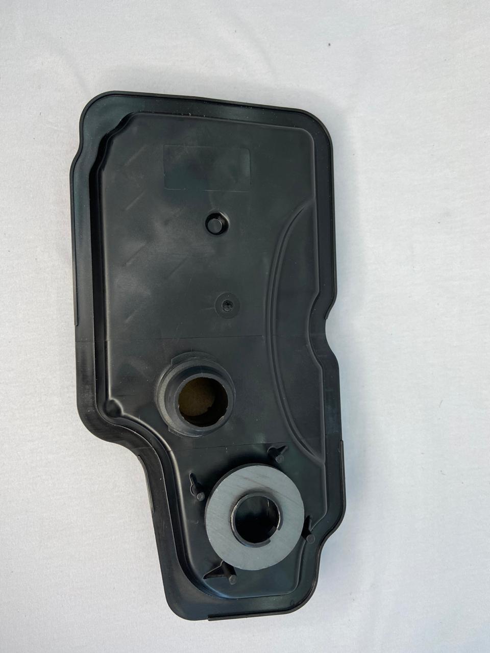 Filtro de óleo do cambio MALIBU/CAPTIVA SPORT