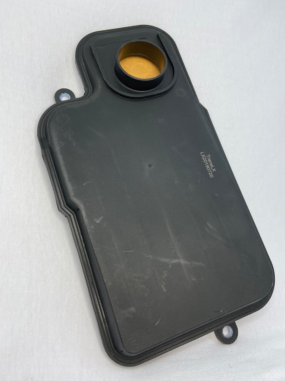 Filtro de óleo do cambio Pagero/L200