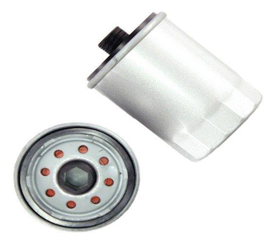 Filtro de óleo externo do cambio DODGE RAM