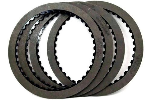 Jogo de disco composite A245