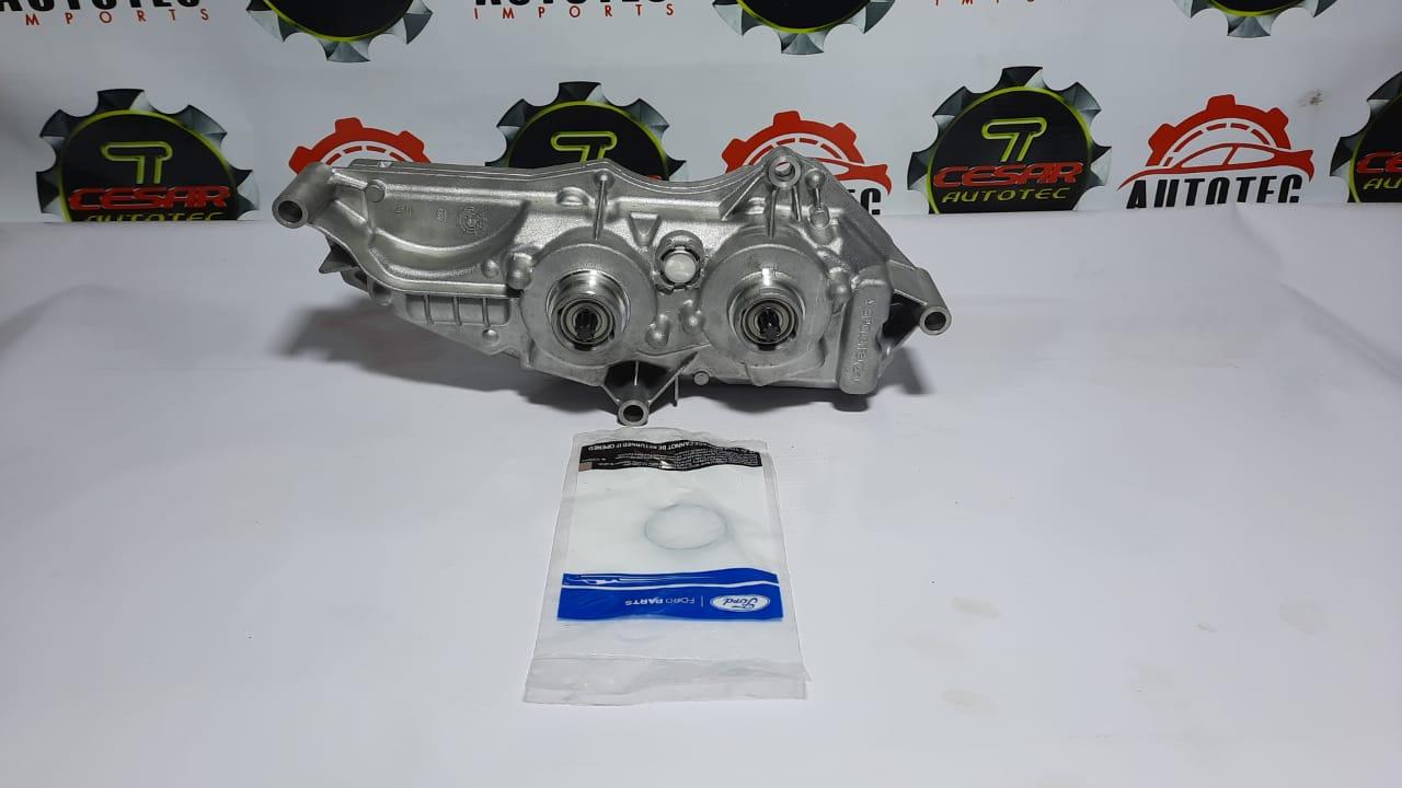 Modulo do Cambio Automatico da Eco Sport Power Shisft USADO