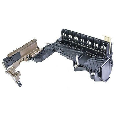 Placa Eletronica Cambio Ranger 6r80