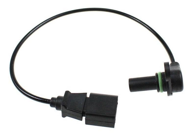 Sensor de entrada do 01M NOVO