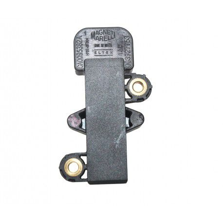 Sensor Posição Engrenagem I-motion Gol Fox Polo L1 USADO