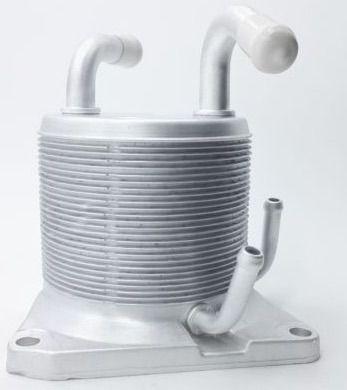 Trocador de calor Fluence Sentra