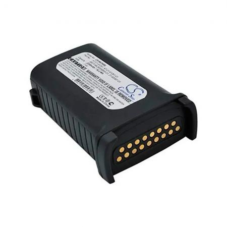 Bateria Para Coletor Motorola Symbol MC90 series