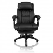 Cadeira Presidente Concórdia Gamer Office Ac-8054