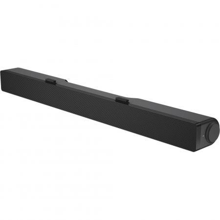 Caixa De Som Estéreo Sound Bar Dell Ac511m