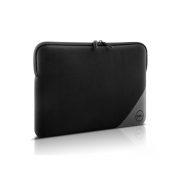 Capa Dell Essential 15,6""