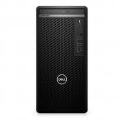 Computador Dell Optiplex 5080 Core I5-10500 Memória 8gb Ssd 256gb Windows 10 Pro
