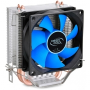 Cooler Ice Edge Mini Fs V2.0 Intel E Amd Air - Filial