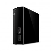 Hd Externo 6tb Usb 3.0 Backup Plus Seagate