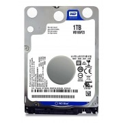Hd Notebook 1tb Interno Western Digital 5400rpm