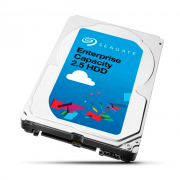 Hd Seagate St600Mp0006 600Gb 15000 Rpm Sas