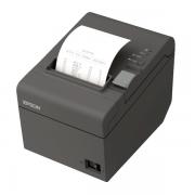 Impressora Não Fiscal Tm-T20 Usb - Epson