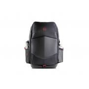 Mochila Dell Gaming 17""
