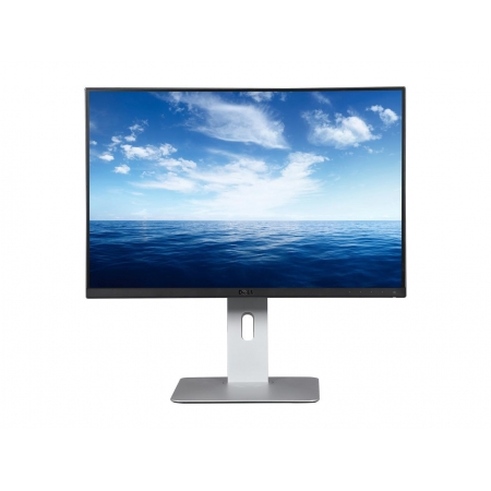 Monitor 24' Dell Ultrasharp U2415