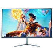 "Monitor Concórdia Gamer 23.6"" Led Full Hd 144hz Freesync Hdmi Display Port"