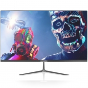 "Monitor Concórdia Gamer H270f 27"" Led Full Hd 165hz Freesync 1ms"