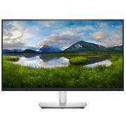 "Monitor Dell P3221d 31,5"" Led Quad Hd Ips Hdmi Usb-c Displayport"