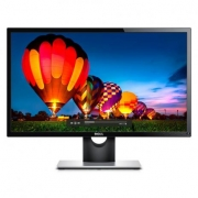 """Monitor Dell Se2416h Led Full Hd Ips 23,8"""" Widescreen"""