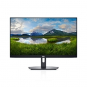 "Monitor Dell Se2419hr 23.8"" Full Hd"