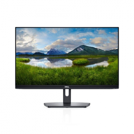"Monitor Dell Se2419hr 23.8"" Full Hd Ips Freesync"