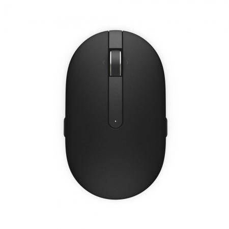 Mouse Dell Wm326 Wireless
