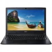 "Notebook Acer A315 Core I3 8130u Memoria 8gb Hd 1tb Tela 15.6"" Sistema Windows 10 Pro"