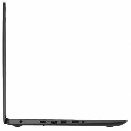 Notebook Dell Inspiron 3583 Core I5 8265u Memoria 4gb Hd 1tb Ssd 480gb Tela 15.6' Led Hd Sistema Ubuntu Linux