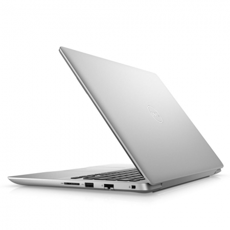Notebook Dell Inspiron 5480 Core I7 8265U Memoria 16Gb Hd 1Tb Ssd 128Gb Mx150 2Gb Tela 14' Fhd Sistema Linux