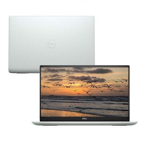 Notebook Dell Inspiron 5590 Core I7 10510u Memoria 16gb Ssd 256gb Placa De Video Mx250 Tela 15' Fhd Win 10 Home