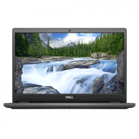 Notebook Dell Latitude 3410 Core I7 10510u Memoria 16gb Ssd 512gb Tela 14' Led Fhd Sistema Windows 10 Pro