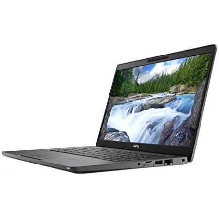 Notebook Dell Latitude 5300 Core I5 8365u Memoria 16gb Ssd 512gb Tela 13.3' Hd Sistema Windows 10 Pro