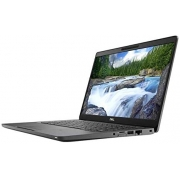 Notebook Dell Latitude 5300 Core I5-8365u Memoria 8gb Ssd 128gb Tela 13.3' Fhd Sistema Windows 10 Pro