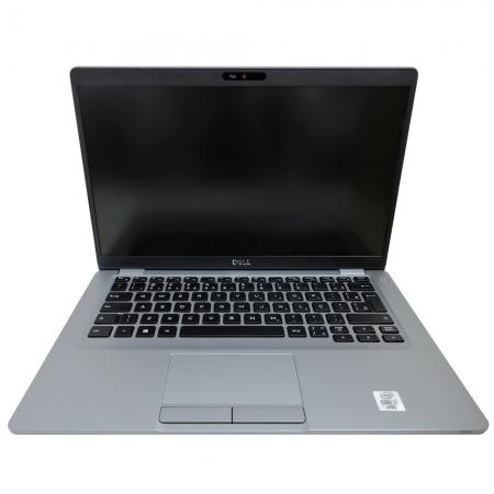 Notebook Dell Latitude 5410 Core I5 10210u Memória 8gb Ssd 240gb Tela 14' Fhd Sistema Windows 10 Pro