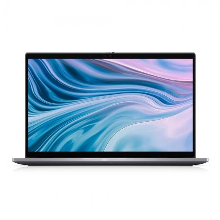Notebook Dell Latitude 7410 Core i5-10210U Memória 16gb Ssd 512gb Tela 14' Uhd Sistema Windows 10 Pro