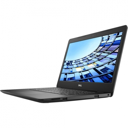 Notebook Dell Vostro 3480 Core I5 8265u Memoria 8gb Hd 1tb Tela 14' Hd Sistema Windows 10 Home