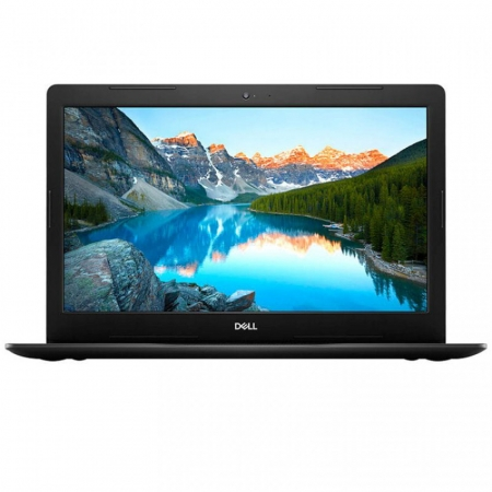 Notebook Dell Vostro 3481 Core I3 7020U Memoria 4Gb Hd 1Tb Tela 14' Led Hd Windows 10 Pro