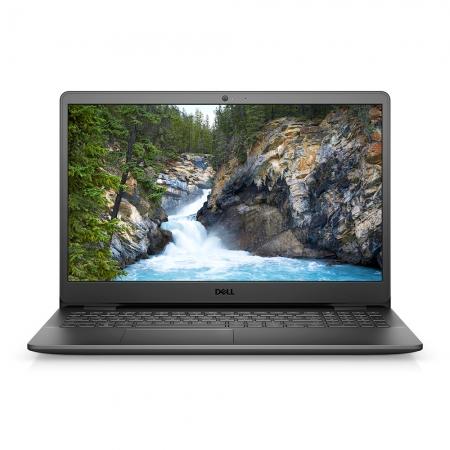 Notebook Dell Vostro 3501 Core I5-1035g1 Memória 8gb Ssd 256gb Tela 15,6'' Hd Linux