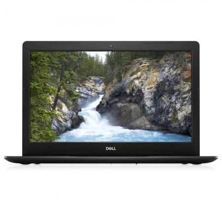 Notebook Dell Vostro 3584 Core I3 7020u Memoria 4gb Hd 1tb Tela 15.6' Led Hd Sistema Linux Outlet