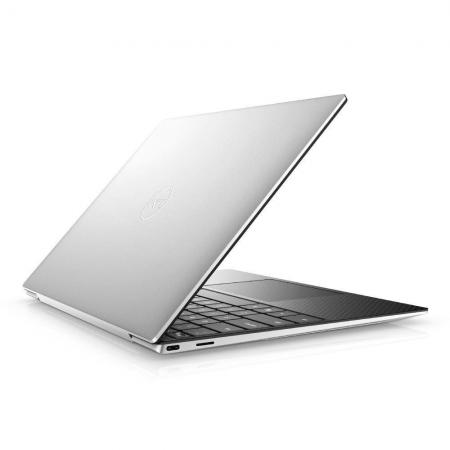 "Notebook Dell Xps 9300 I7-1065g7 Ram 16gb Ddr4 Ssd 1tb Tela 13,4"" Fhd Windows 10 Pro"