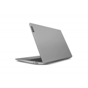 "Notebook Lenovo Ideapad S145 Intel Celeron N4000 Memoria 8gb Hd Ssd 120gb Tela 15,6"" Led Lcd Sistema Windows 10 Pro"