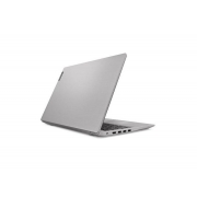 "Notebook Lenovo Ideapad S145 Intel Celeron N4000 Memoria 8gb Hd Ssd 240gb Tela 15,6"" Led Lcd Sistema Windows 10 Pro"