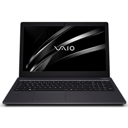 Notebook Vaio Fit 15S Core I7 7500H Memoria 8Gb Hd 1Tb Tela 15.6' Lcd Touch Sistema Windows 10 Home