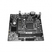 Placa Mãe H310 Ddr4 1151 Mc-tg Brazil Pc