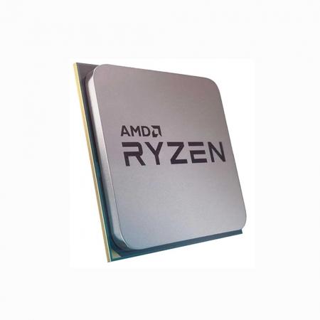 Processador Amd Ryzen R3 3200G 3.6ghz Am4 sem Cooler Tray OEM