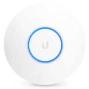 Ubiquiti Unifi Uap-Nanohd Access Point