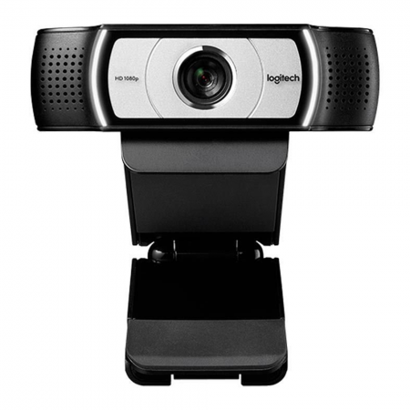 Webcam Logitech C930e Business Full Hd 1080p